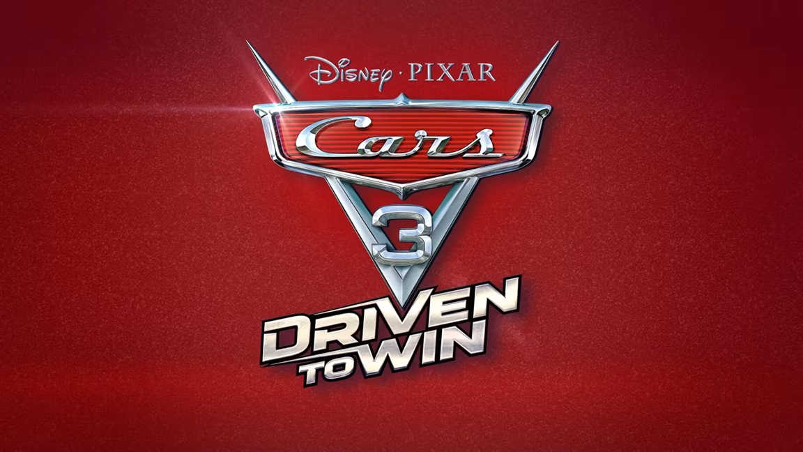 Cars 3 Driven To Win Releasing In June On Switch And Wii U First