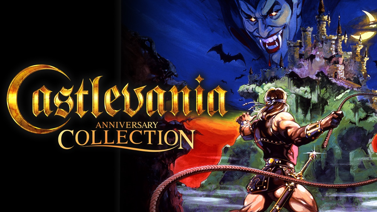 Switch eShop deals - Castlevania Anniversary Collection, Darkest Dungeon, Deadly Premonition Origins, Dust: An Elysian Tail, Grandia HD Collection, Indivisible, Owlboy, Oxenfree, Saints Row, more - Nintendo Everything