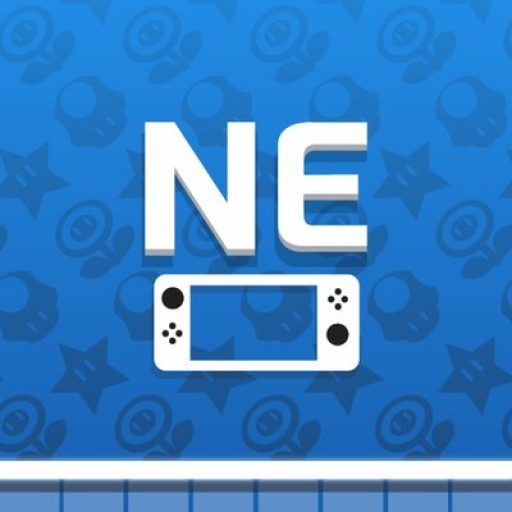 nintendoeverything.com