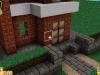 cube-creator-dx-3