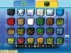 cube-creator-dx-4