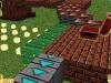 cube-creator-dx-5