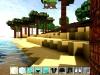 cube-life-island-survival-hd-1