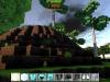 cube-life-island-survival-hd-4