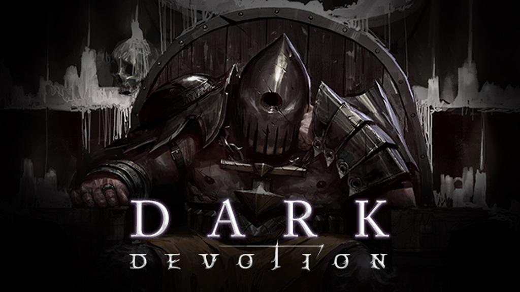 New Dark Devotion trailer - Nintendo Everything