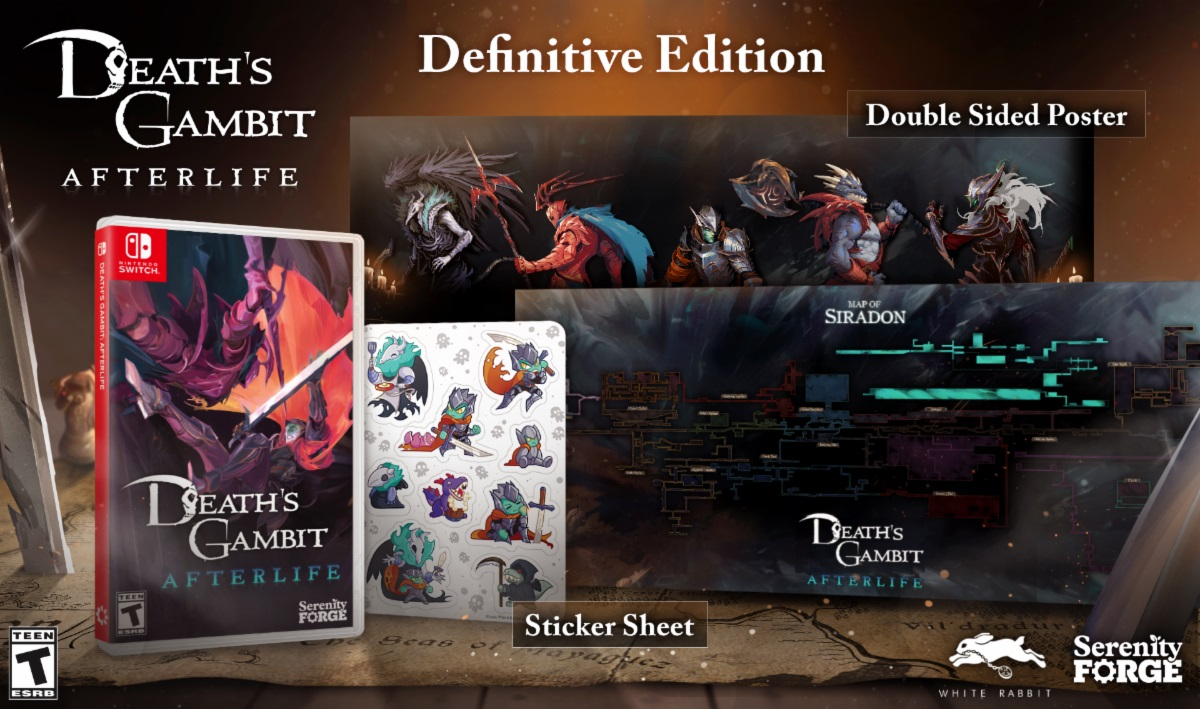 deaths-gambit-afterlife-release-date-physical.jpg