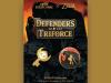 defenders-triforce-1