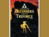 defenders-triforce-2