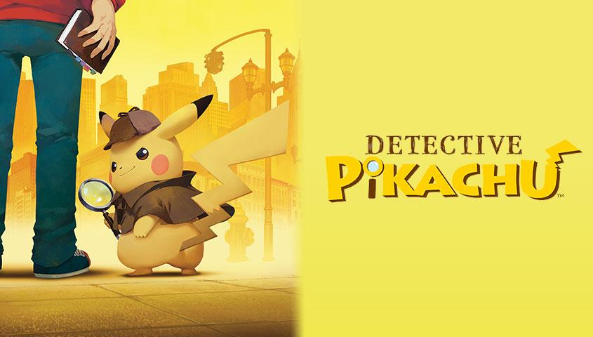 detective-pikachu-7.jpg