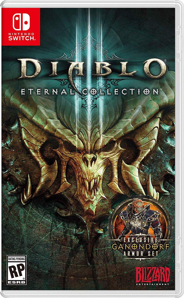 dark souls remastered collectors edition gamestop