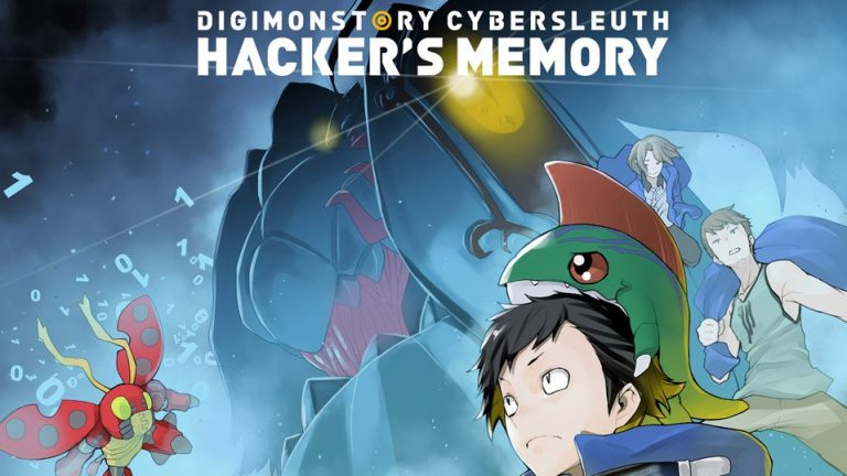 Memory hacker