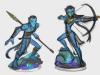 avatar-disney-infinity