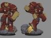 hulkbuster-premium