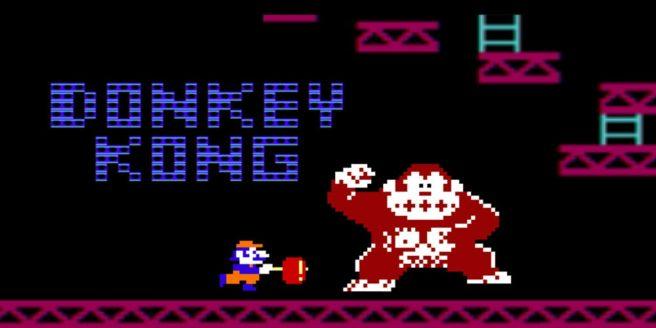donkey-kong-3-656x328.jpg