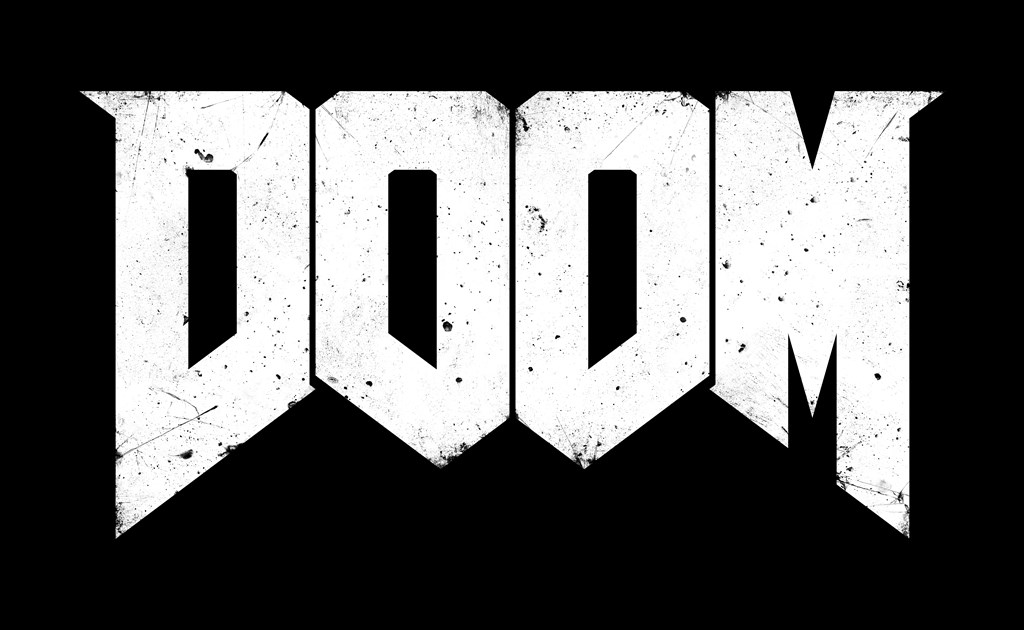 Doom update out now (version 1 1) - Nintendo Everything