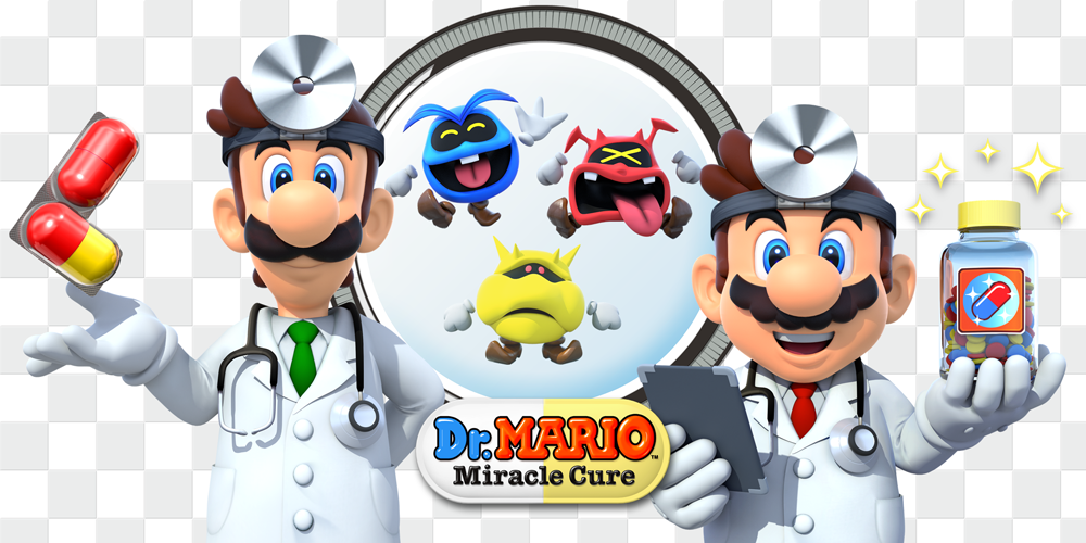 dr mario miracle cure archives nintendo everything