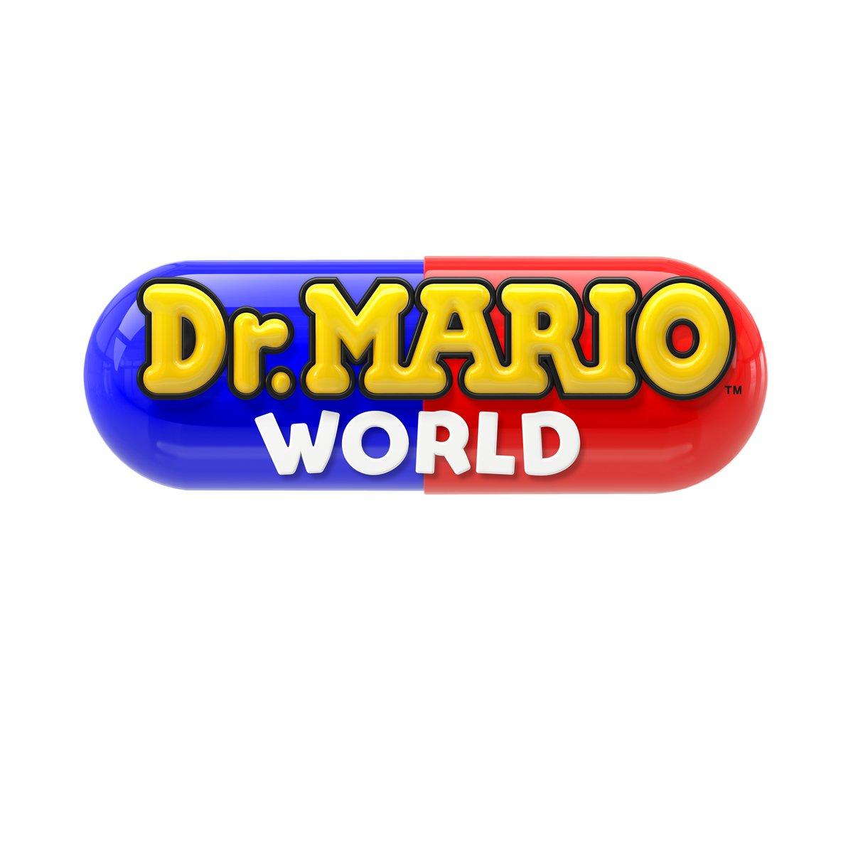 Nintendo on why it partnered with LINE for Dr. Mario World