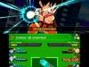 dragon-ball-fusions-2