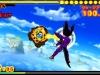 dragon-ball-fusions-s-21