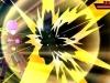 dragon-ball-fusions-s-27