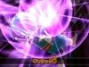 dragon-ball-fusions-5