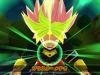 dragon-ball-fusions-8