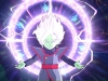 dragon-ball-fusions-update-3-5