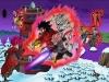 dragon-ball-heroes-2