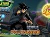 dragon-ball-heroes-6