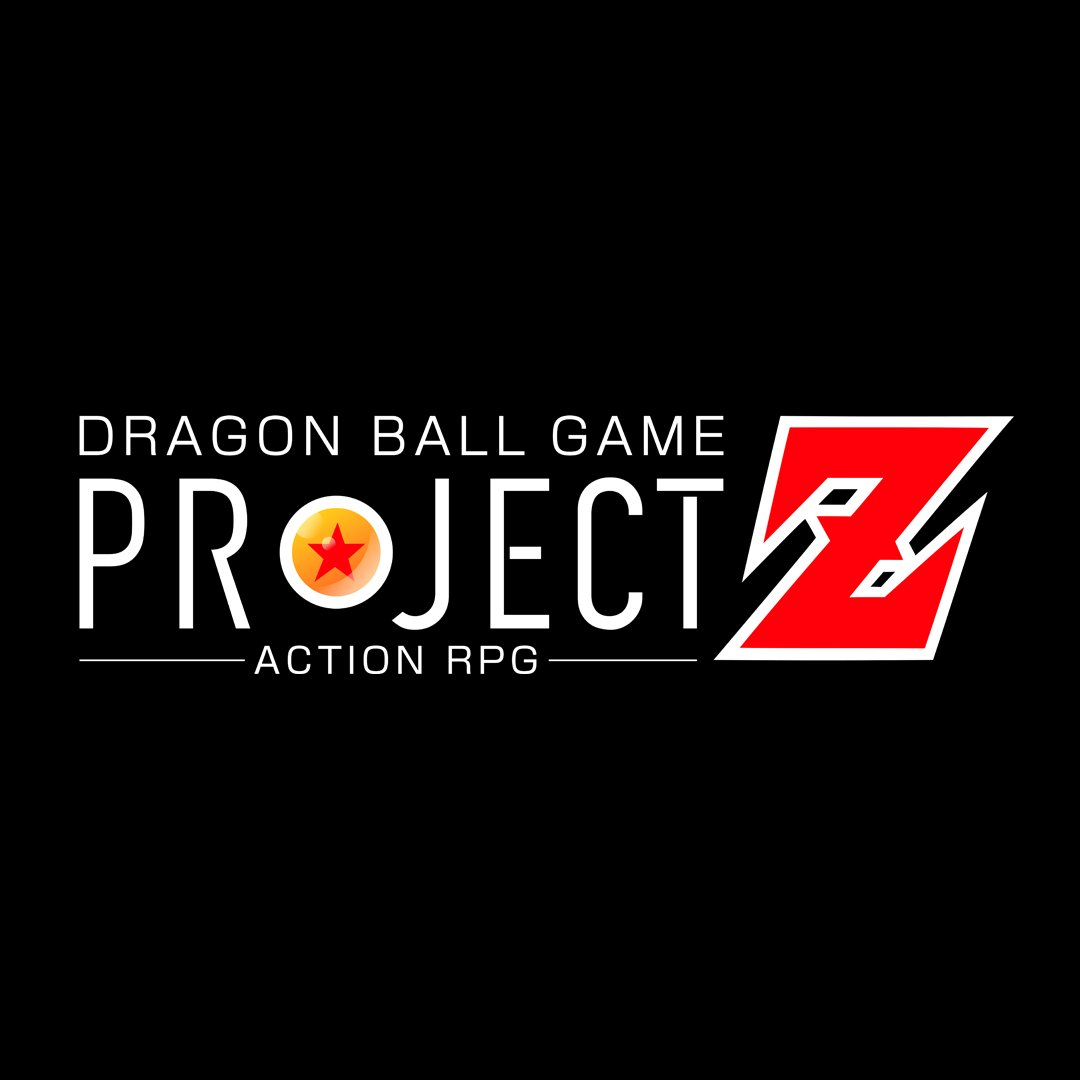 Dragon Ball Game Project Z, Dragon Ball FighterZ, Dragon Ball Xenoverse 2 information teases