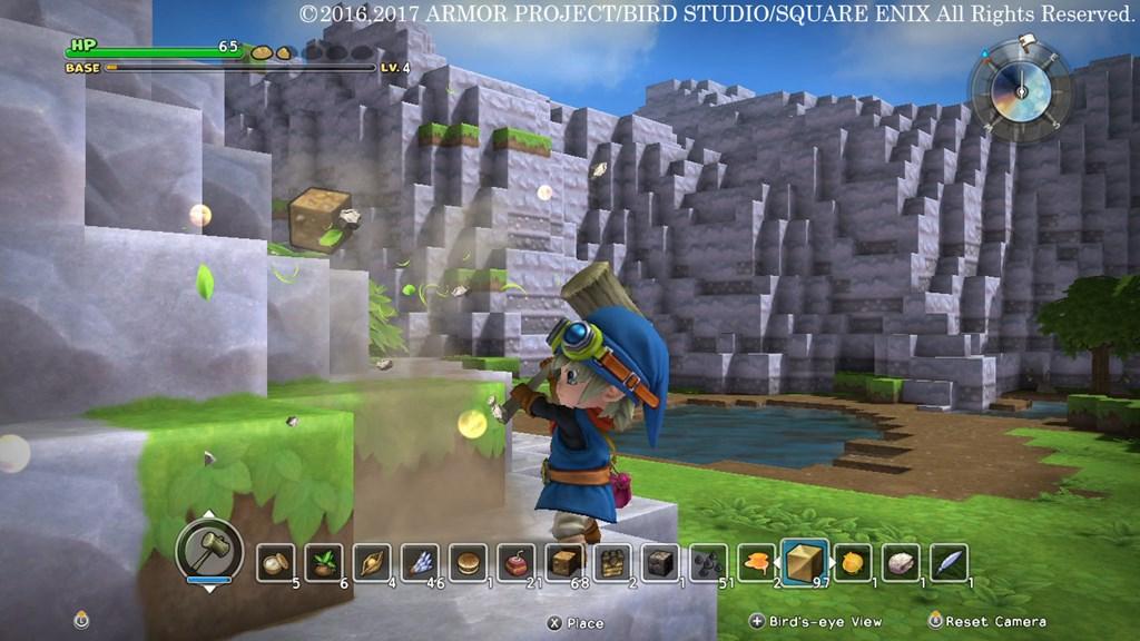 3ds eshop download play games