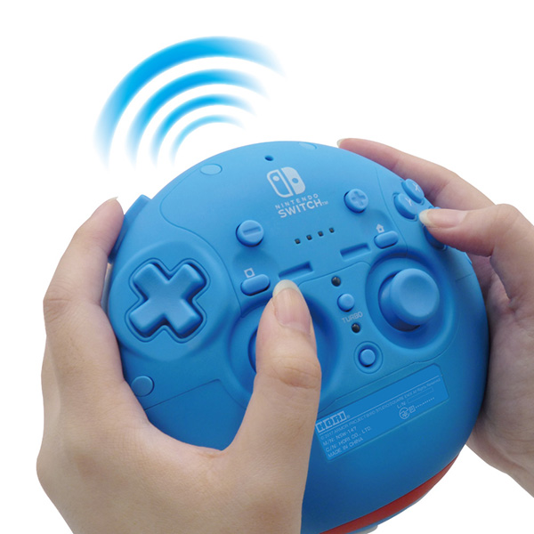 dragon-quest-controller-1.jpg