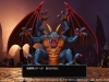 dragon-quest-i-ii-14-1