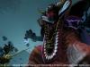 dragon-quest-i-ii-7-1