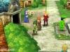 3DS_DQ7_JanRPG_SCRN_01w2