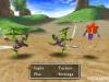 3DS_DQ7_JanRPG_SCRN_02w