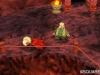 3DS_DQ7_JanRPG_SCRN_09w