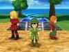3DS_DQ7_JanRPG_SCRN_11w