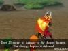 3DS_DQ7_JanRPG_SCRN_12w