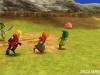 3DS_DQ7_JanRPG_SCRN_13w