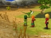 3DS_DQ7_JanRPG_SCRN_14w
