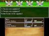 3DS_DragonQuestVIII_PR_S_10.1_Bunnicorns1_bmp_jpgcopy