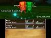 3DS_DragonQuestVIII_PR_S_10.2_Capsichum1_bmp_jpgcopy