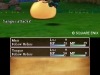 3DS_DragonQuestVIII_PR_S_10.6_CremeCaraslime3_bmp_jpgcopy