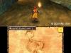 3DS_DragonQuestVIII_PR_S_11_ExploringWaterfallCave2_bmp_jpgcopy