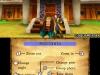 3DS_DragonQuestVIII_PR_S_16_CameraMode_Alexandria_bmp_jpgcopy