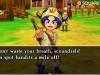 3DS_DragonQuestVIII_PR_S_17_Alexandria_BangerzAndMash1_bmp_jpgcopy