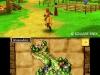 3DS_DragonQuestVIII_PR_S_18_ExploringAlexandria_bmp_jpgcopy
