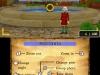 3DS_DragonQuestVIII_PR_S_22_CameronObscura_bmp_jpgcopy