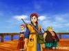 3DS_DragonQuestVIII_PR_S_24_PartyOnShipBeforeKhalimari_bmp_jpgcopy